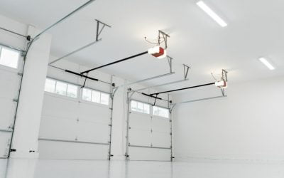 Which Epoxy Coating is Best for Garage Floors?